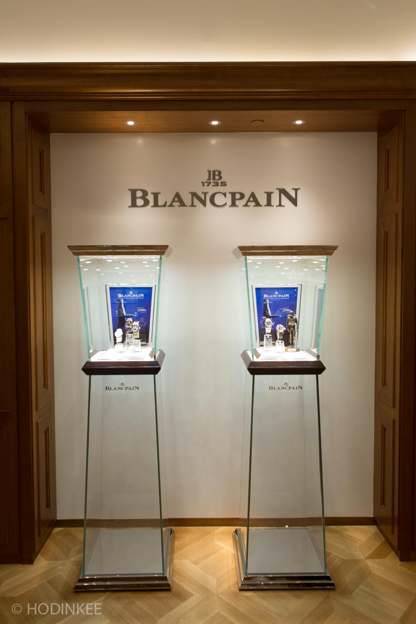 BlancpainBoutique_18