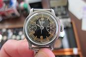 Vtg radium 1940s chronograph.jpg?ixlib=rails 1.1