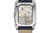 Movement.jpg?ixlib=rails 1.1