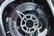Sevenfriday 2 1.jpg?ixlib=rails 1.1