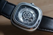 Sevenfriday 2 4.jpg?ixlib=rails 1.1