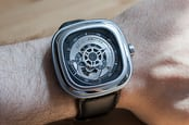 Sevenfriday 2 5.jpg?ixlib=rails 1.1