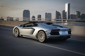 Lamborghiniaventadorroadster 26.jpg?ixlib=rails 1.1