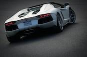 Lamborghiniaventadorroadster 21.jpg?ixlib=rails 1.1