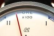 Monoposto 10.jpg?ixlib=rails 1.1