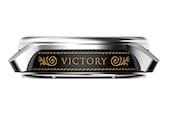 Victory ss side.png?ixlib=rails 1.1