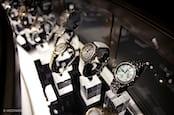 Seiko boutique new york 26.jpg?ixlib=rails 1.1