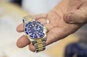 Tourneau watchmaking 05.jpg?ixlib=rails 1.1