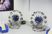 Tourneau watchmaking 12.jpg?ixlib=rails 1.1