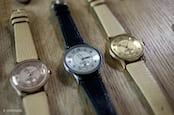 Talking watches with alfredo paramico11.jpg?ixlib=rails 1.1
