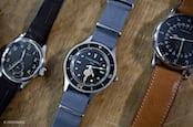 Talking watches with alfredo paramico13.jpg?ixlib=rails 1.1