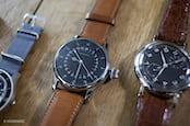 Talking watches with alfredo paramico14.jpg?ixlib=rails 1.1