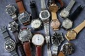 Talking watches with alfredo paramico43.jpg?ixlib=rails 1.1