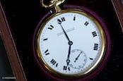 Talking watches eric singer05.jpg?ixlib=rails 1.1
