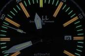 Lume light.jpg?ixlib=rails 1.1