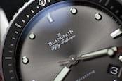 Blancpain bathyscaphe 79.jpg?ixlib=rails 1.1