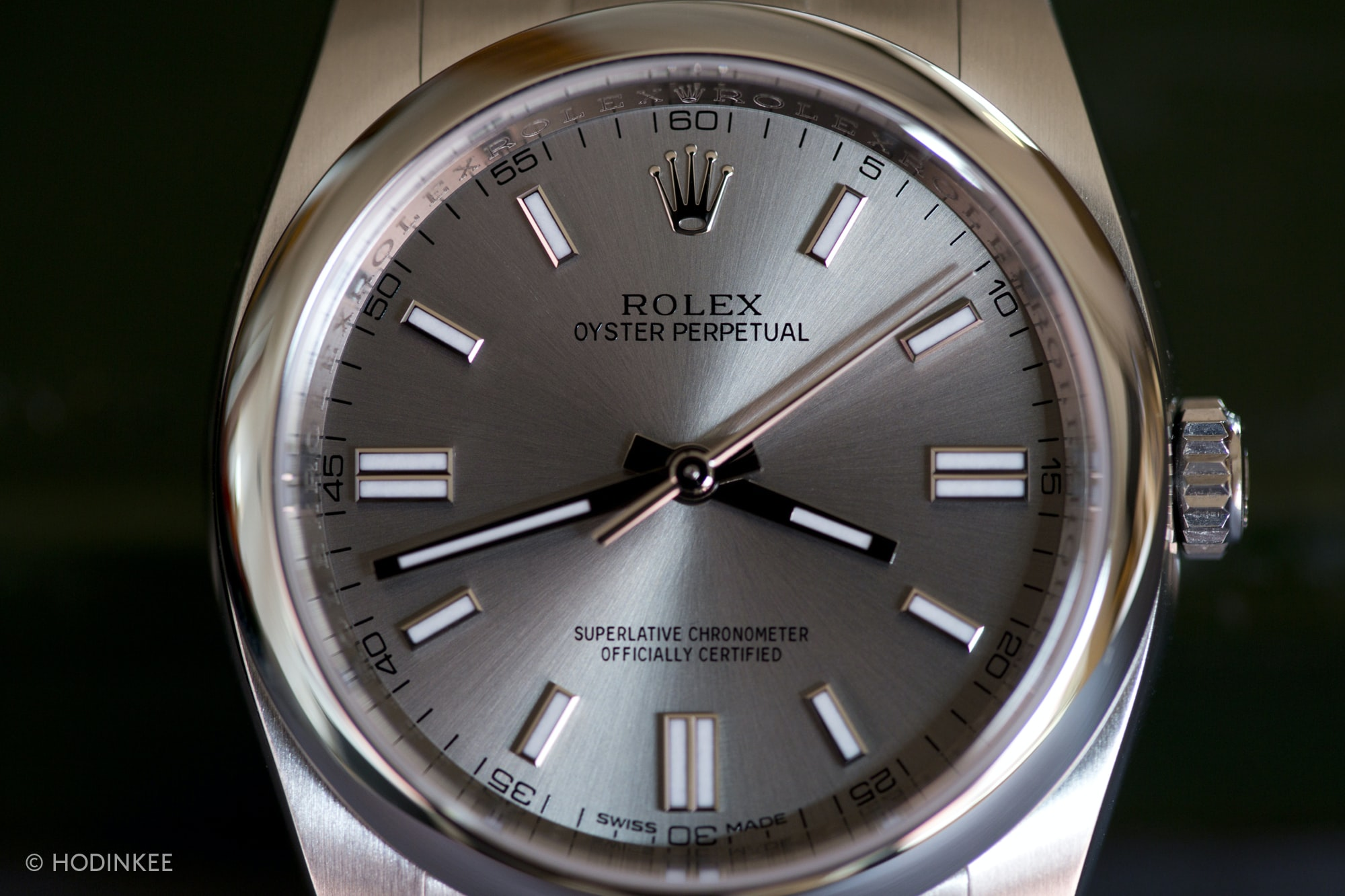 Watch Stuff You Loved To Fight Over In 2015 Watch Stuff You Loved To Fight Over In 2015 rolex 36 mm 06