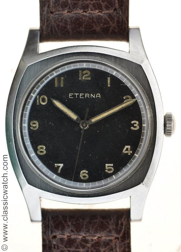 Eterna_3_WSW.jpg