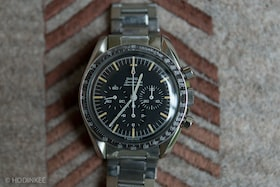 12ae61f27d314 This marks the very first time a thematic sale will take place in New York  for Christie  39 s  ndash  a nod to the Speedmaster  39 s shared history  with the ...