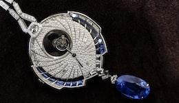 Cartier tourbillon mysterieux azure hero.jpg?ixlib=rails 0.3