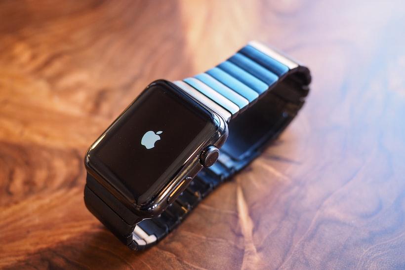 Apple Watch  : c'est le Jour J ! - Page 35 P2050029.jpg?ixlib=rails-0.3