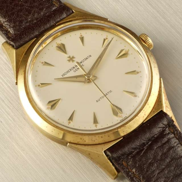 Found: The Most Amazing Vintage Watch Website Nobody's Heard Of (But Not For Long) Found: The Most Amazing Vintage Watch Website Nobody\'s Heard Of (But Not For Long) Vacheron Chrono Royal