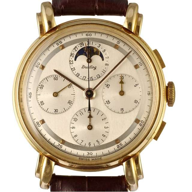 Found: The Most Amazing Vintage Watch Website Nobody's Heard Of (But Not For Long) Found: The Most Amazing Vintage Watch Website Nobody\'s Heard Of (But Not For Long) Breitling dressy
