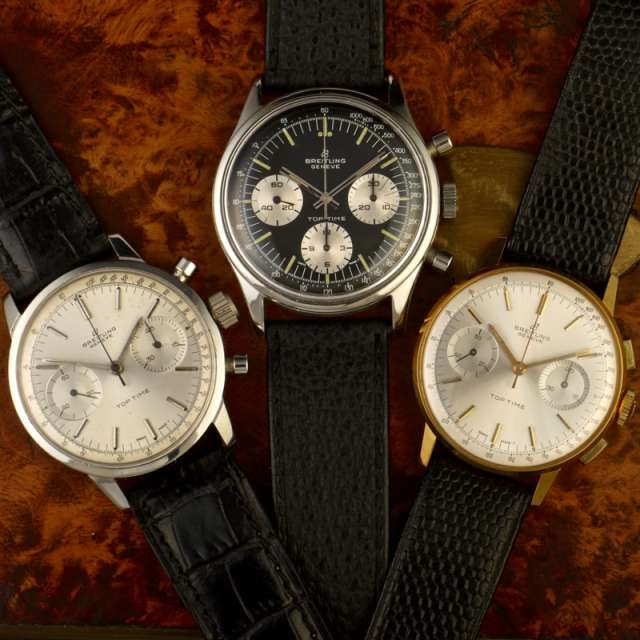 Breitling Top Time Found: The Most Amazing Vintage Watch Website Nobody's Heard Of (But Not For Long) Found: The Most Amazing Vintage Watch Website Nobody\'s Heard Of (But Not For Long) Breitling group