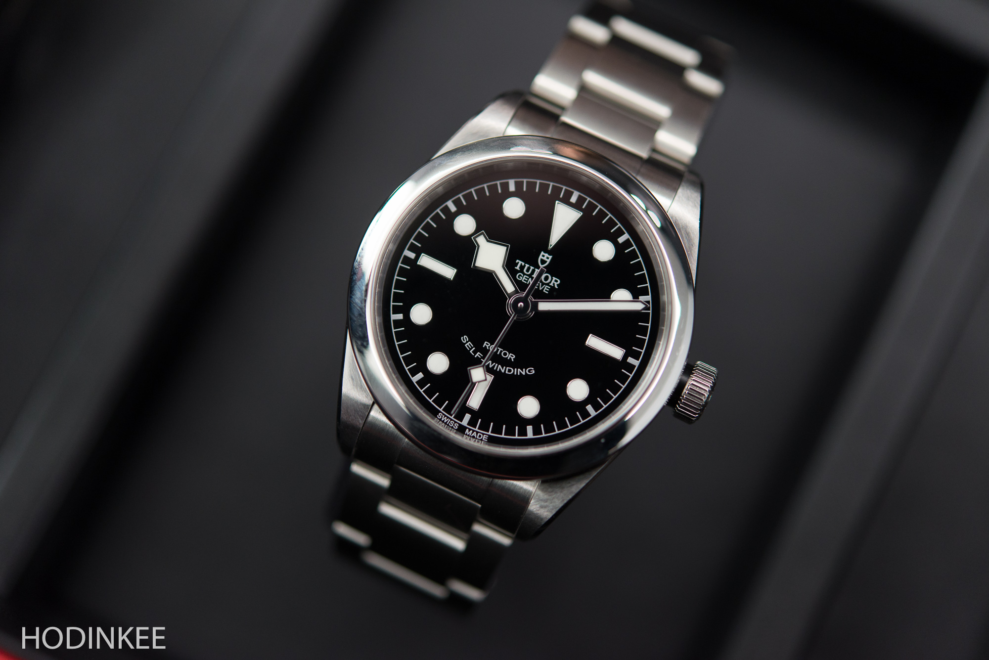buy massdrop reviews watch glycine automatic combat watches price