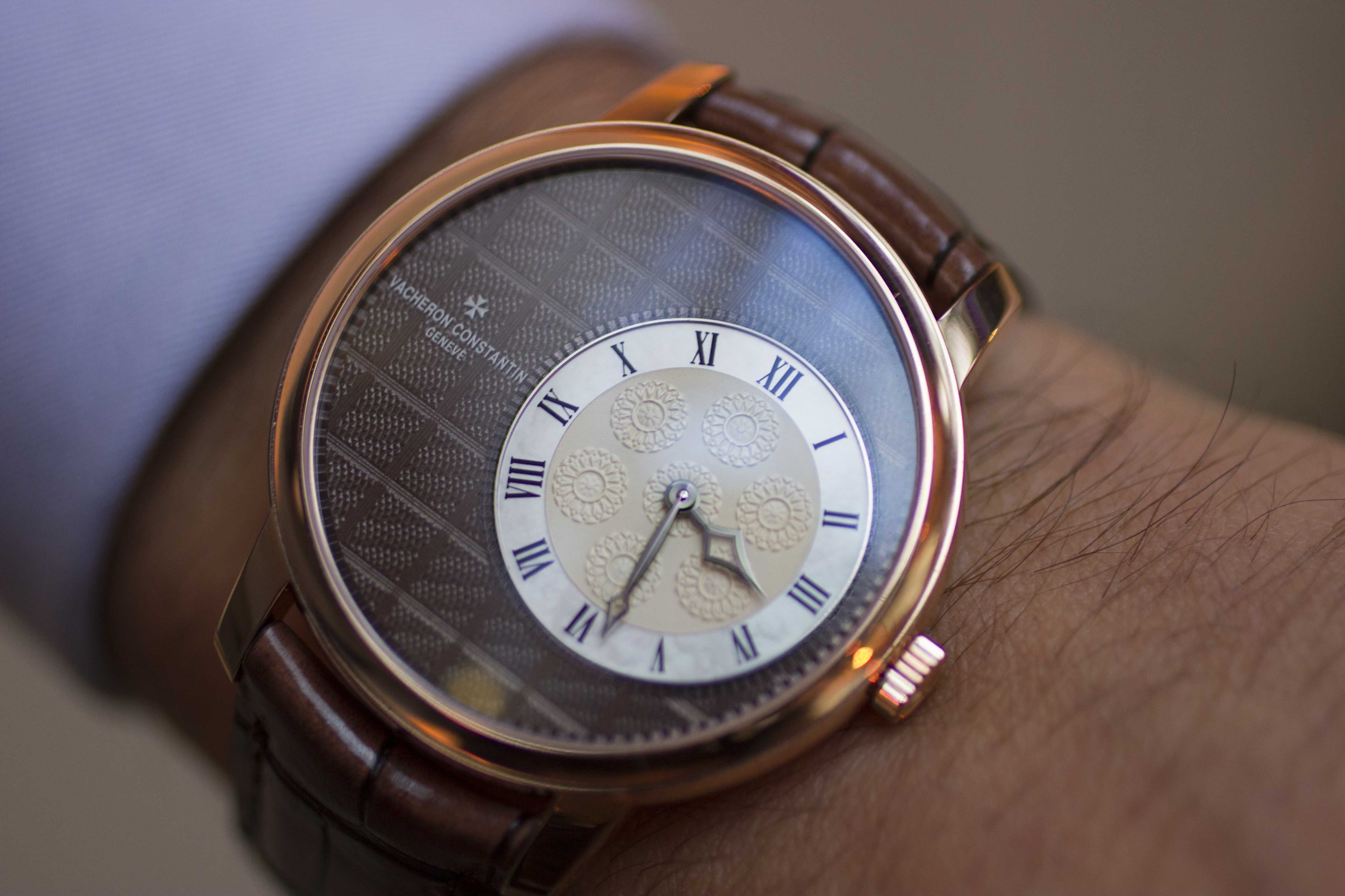 Vacheron Constantin Métiers d'Art Elégance Sartoriale windowpane  Introducing: The Vacheron Constantin Métiers d'Art Elégance Sartoriale, A Collection Dedicated To Matters Of Style (Live Pics, Pricing Information) Introducing: The Vacheron Constantin Métiers d'Art Elégance Sartoriale, A Collection Dedicated To Matters Of Style (Live Pics, Pricing Information) 7 windowpane pattern