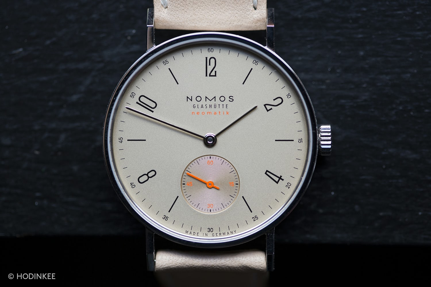 Inside The Manufacture: A Visit To NOMOS Glashütte, From Design To Production (VIDEO) Inside The Manufacture: A Visit To NOMOS Glashütte, From Design To Production (VIDEO) 588A9413 copy
