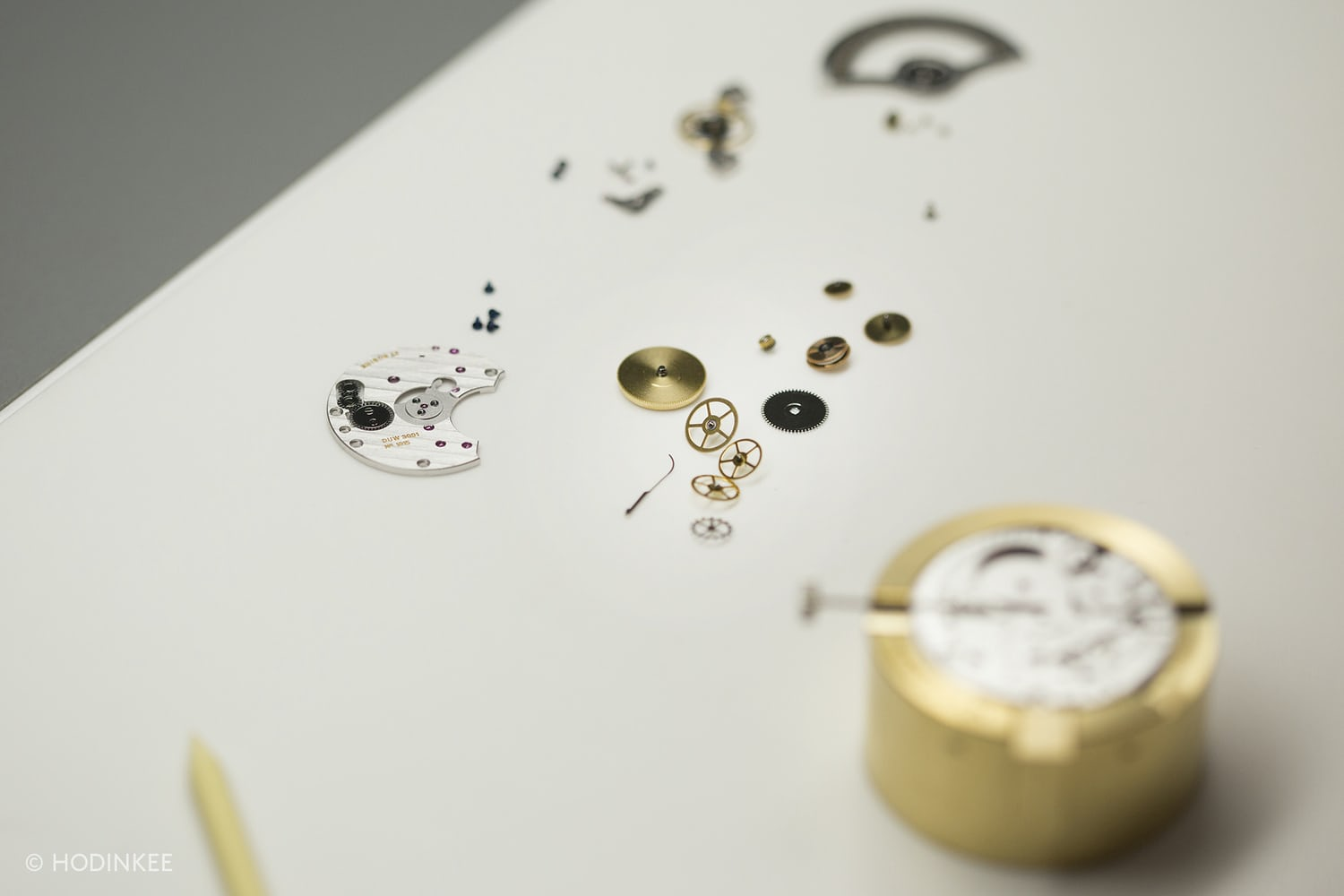 Inside The Manufacture: A Visit To NOMOS Glashütte, From Design To Production (VIDEO) Inside The Manufacture: A Visit To NOMOS Glashütte, From Design To Production (VIDEO) 588A8941 copy