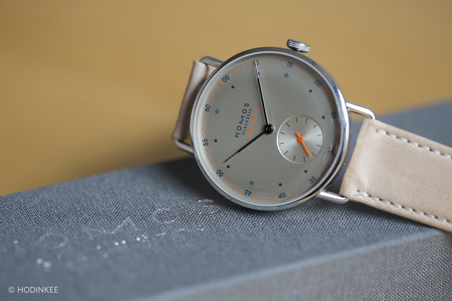Inside The Manufacture: A Visit To NOMOS Glashütte, From Design To Production (VIDEO) Inside The Manufacture: A Visit To NOMOS Glashütte, From Design To Production (VIDEO) 588A9392 copy
