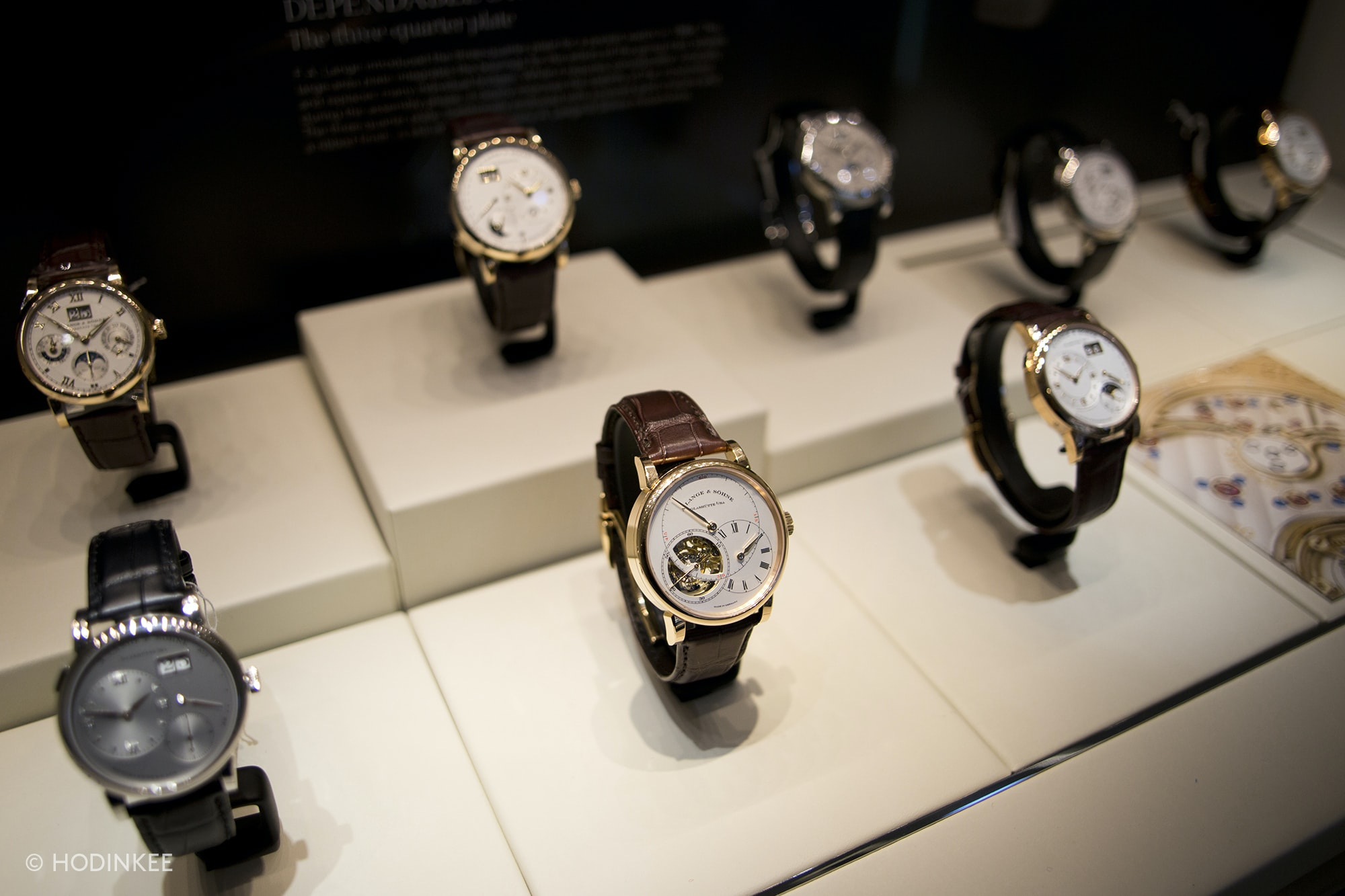 Watch Shopping Chicago: A Visit To The New Marshall Pierce (VIDEO) Watch Shopping Chicago: A Visit To The New Marshall Pierce (VIDEO) 588A9420 copy