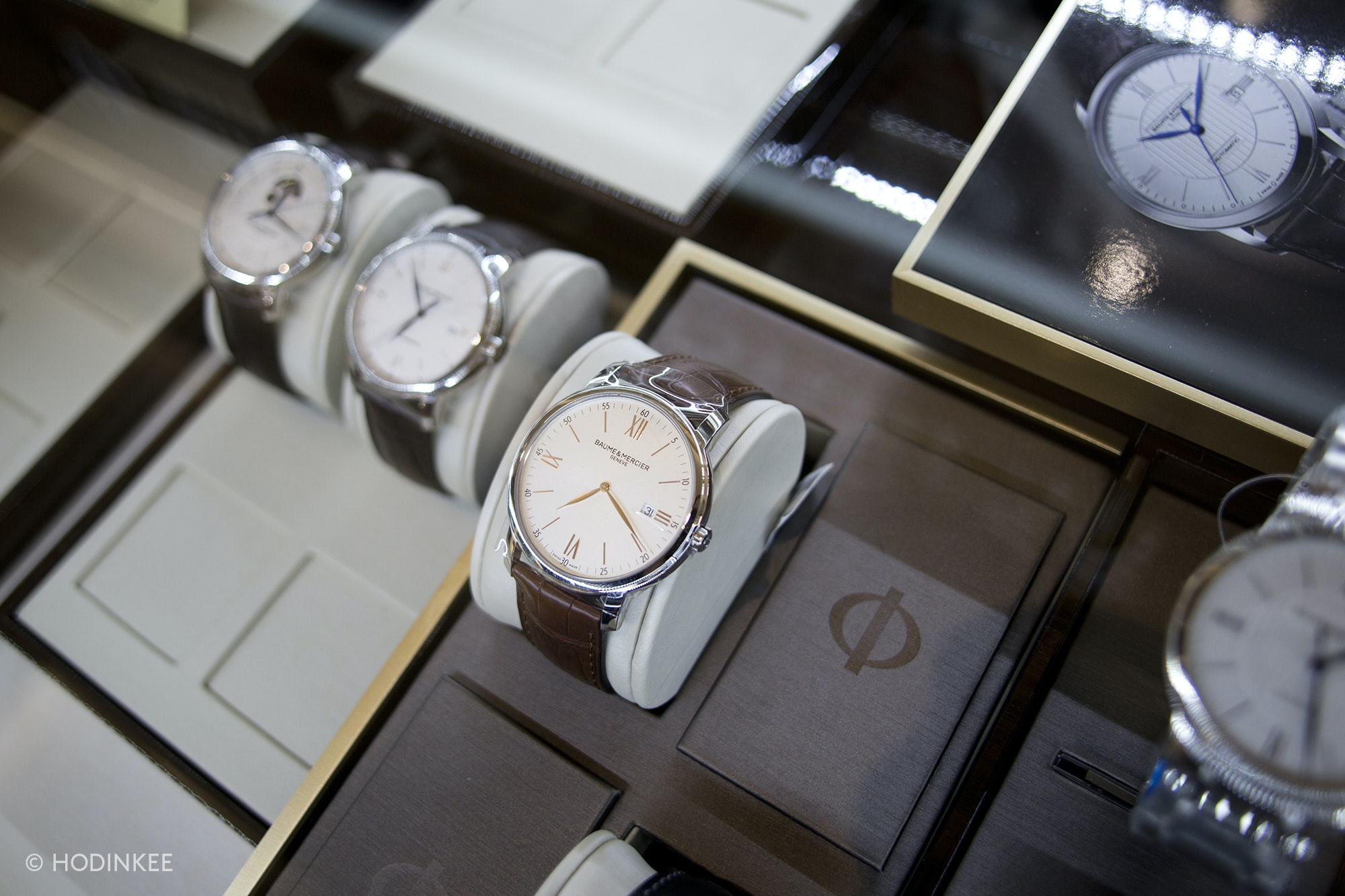 Watch Shopping Chicago: A Visit To The New Marshall Pierce (VIDEO) Watch Shopping Chicago: A Visit To The New Marshall Pierce (VIDEO) 588A9444 copy