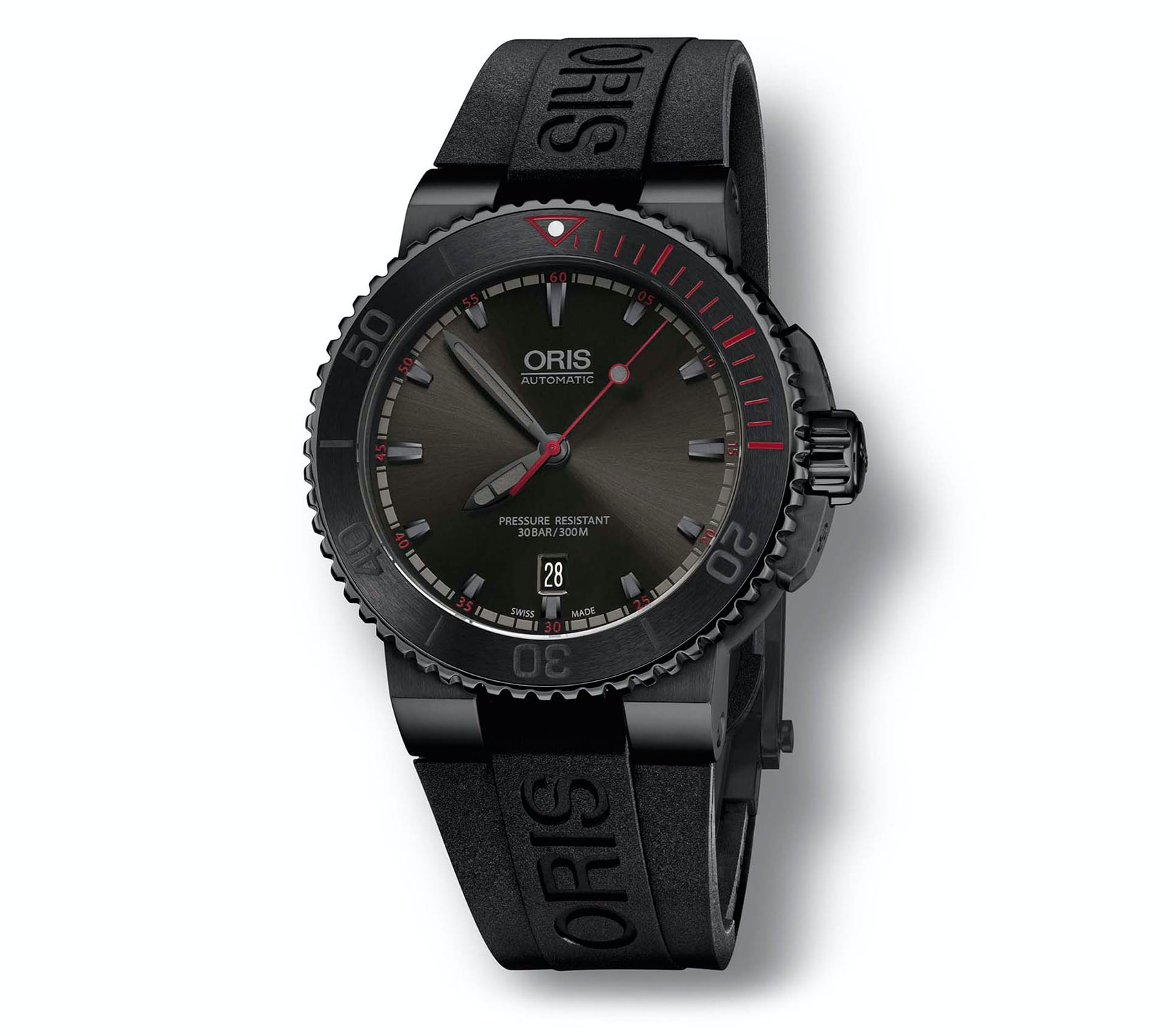 Oris El Hierro Limited Edition watch Introducing: Three New Divers From Oris – One Heritage Update, And Two Limited Editions Supporting Good Causes Introducing: Three New Divers From Oris – One Heritage Update, And Two Limited Editions Supporting Good Causes vcvc