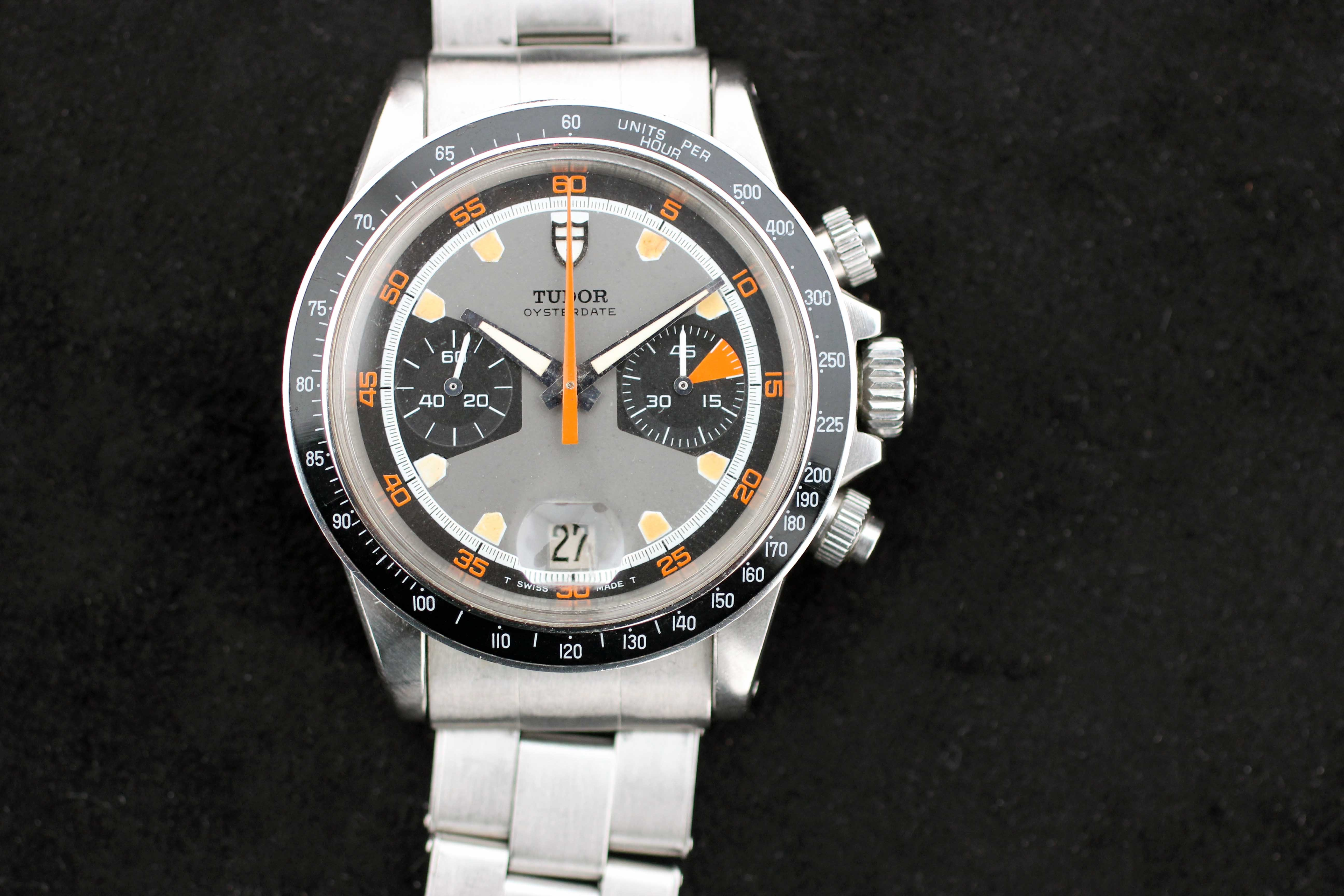 Recapping The 88 Epic Stainless Steel Chronographs Sale At Phillips, A 100% Auction, With Several Massive Hits, Strong Showing From Niche Brands Recapping The 88 Epic Stainless Steel Chronographs Sale At Phillips, A 100% Auction, With Several Massive Hits, Strong Showing From Niche Brands IMG 8615